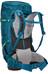Thule W's Versant Backpack 50L fjord